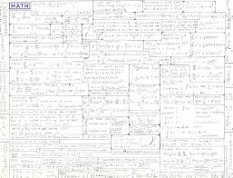 grad math math notes for entry level grad students of utah csm