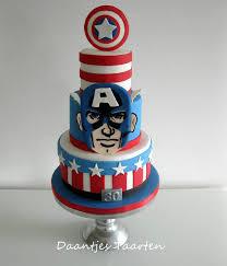 captain america cakes top captain america cakes cakecentral