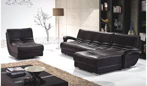 sofa brown sofa chairs shining brown leather sofa and chair set