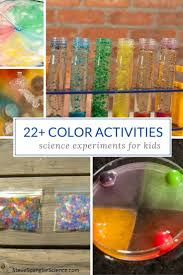 530 best homeschool science experiments images on pinterest