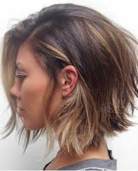 volume bob hair 20 long bob haircuts