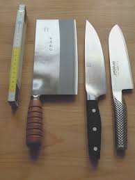 creative kitchen knives german excellent home design cool with