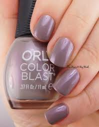 best orly nail polish mailevel net