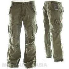 best 25 cargo pants for men ideas on pinterest cargo pants men