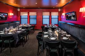Nyc Private Dining Rooms Private Events Philippe Chow Nyc