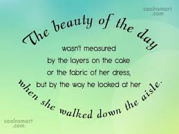 wedding day quotes wedding quotes sayings about marriage images pictures page 2