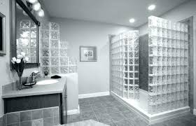 black white and grey bathroom ideas black and grey bathroom black grey bathroom tiles averildean co