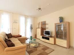 Wohnzimmer Design Wandgestaltung Awesome Wohnzimmer Design Turkis Pictures House Design Ideas