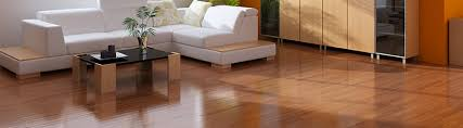 dustless hardwood floor installation bel floors marietta ga