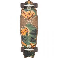 globe shoes skateboards u0026 clothing globe