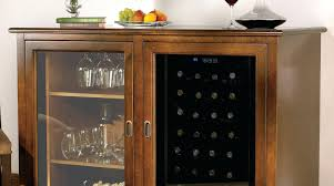 kitchen cabinet with wine rack wood wine rack cabinet plans ikea kitchen white lawratchet com