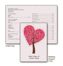 creating a wedding program 3409 best wedding invitations images on wedding paper