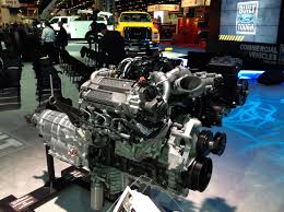 ford releases power ratings for 6 7 liter power stroke medium