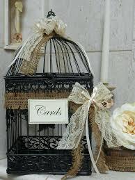 Wedding Decorations For Sale Barn Wedding Decorations For Sale On Sale Mint Wedding Favors Set
