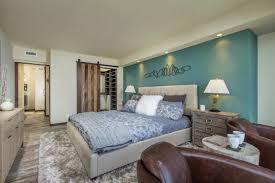 20 l shaped bedroom designs ideas design trends premium psd