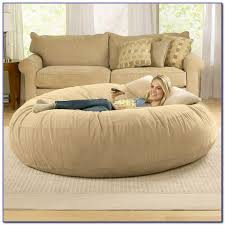 Bean Bag Chair Bed Giant Bean Bag Bed Compare Prices On Bean Bag Chair Lounger Online