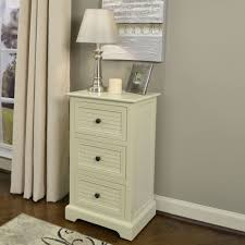 3 drawer accent table better homes and gardens shutter 3 drawer accent table multiple