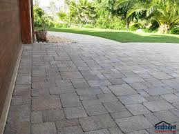 Backyard Stone Ideas by Driveway Paving Google Search Garden Ideas Pinterest Paver