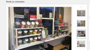 Wohnzimmerschrank Ebay Kleinanzeige Küche Gebraucht Köln Rheumri Com Küche 2 Jahre Alt In Köln