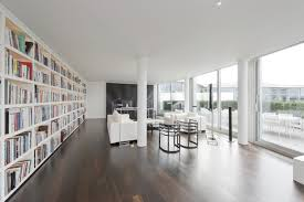 home library ideas pics with excellent modern home library