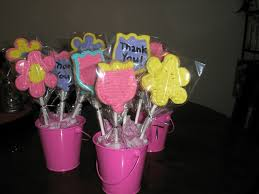 cookie bouquet bouquets
