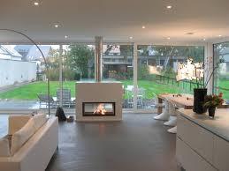 beautiful raumteiler ideen wohnzimmer contemporary home design