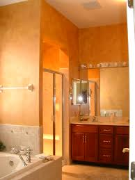 bathroom faux paint ideas bathroom wall faux painting 37 with bathroom wall faux painting