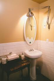 decorating a small bathroom with no window for exemplary bathroom