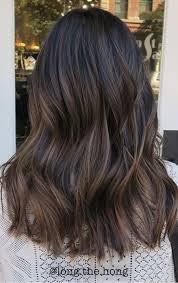 top overcounter hair highlighter best 25 coffee hair dyes ideas on pinterest best natural hair