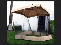 free standing patio umbrella 37447 patio ideas