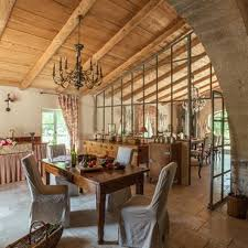cuisine et maison stunning cuisine style chalet gallery design trends 2017