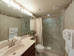 378 Best Bathrooms Images On Roaring Romance Two Bedroom Condo Gatlinburg Tn Booking Com