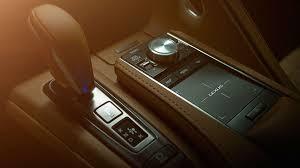 lexus alcantara interior lexus lc luxury performance coupé lexus europe