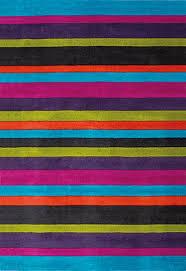 Modern Stripe Rug 92 Best Favorite Modern Rugs Images On Pinterest Modern Area