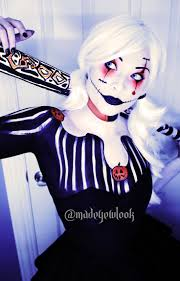 214 best cosplay tim burton s movies images on pinterest