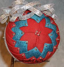 southwestern christmas decorations google search ideas