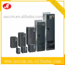 ac drive siemens ac drive siemens suppliers and manufacturers at
