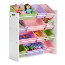 Ikea Storage Boxes Wooden Furniture Ikea Toy Storage Filled With Boxes Which Filled With