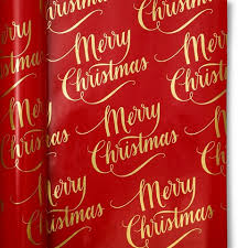 christmas wrapping paper target easy christmas wrapping palms to pines