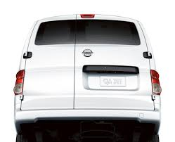 nissan nv200 specs 2014 nissan nv200 preview j d power cars
