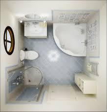 bathroom awesome small corner bathtub shower combination 44 compact corner bathtub shower combination 72 white corner bathtub bathroom design shower bath