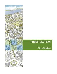 green plans urban renewal plans the buffalo green code
