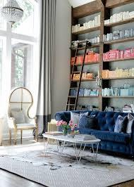 navy blue velvet sofa miraculous best 25 blue velvet sofa ideas on pinterest in navy