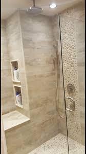 beige tile bathroom ideas bathroom rialto beige tile in bathroomsbeige bathroom