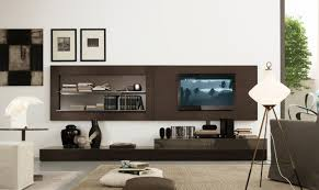 dresser and tv stand combo tv stands best contemporary tv stand dresser combo pinewood