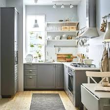 ikea kitchens designs ikea kitchen pictures traditional kitchen by ikea kitchen style at