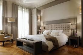 décoration chambre à coucher garçon deco chambre coucher garcon ado bleu gris mixte fille design vintage