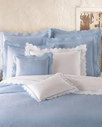 Twin Matelasse Coverlet Sale 271 Best Home Bedrooms And Bedding Images On Pinterest