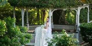 wedding venues in mississippi wedding venues natchez mississippi weddings