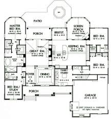 one floor house plans floor bedroom virginia home plans 1st floor master bedroom